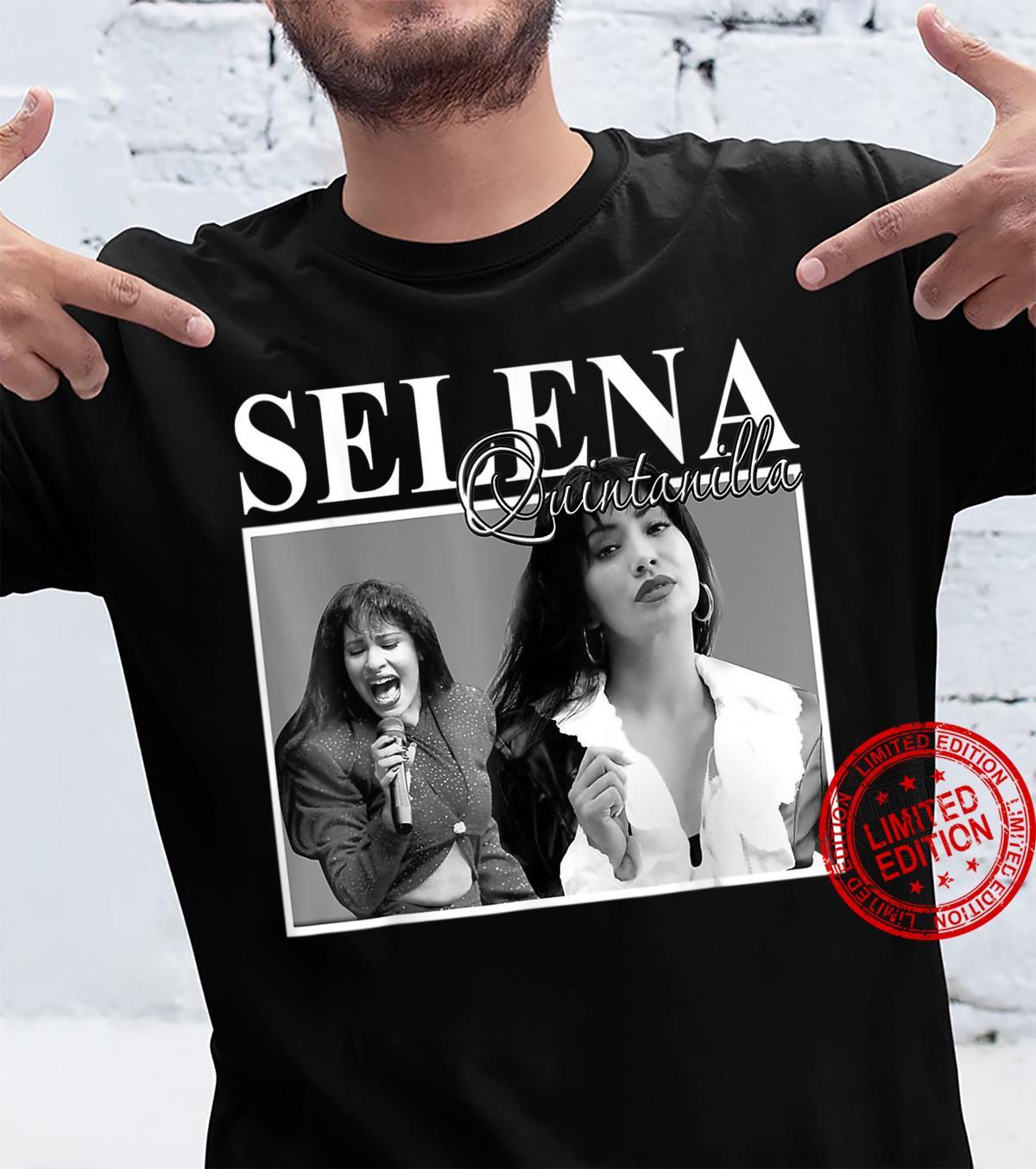 Best, Shirt