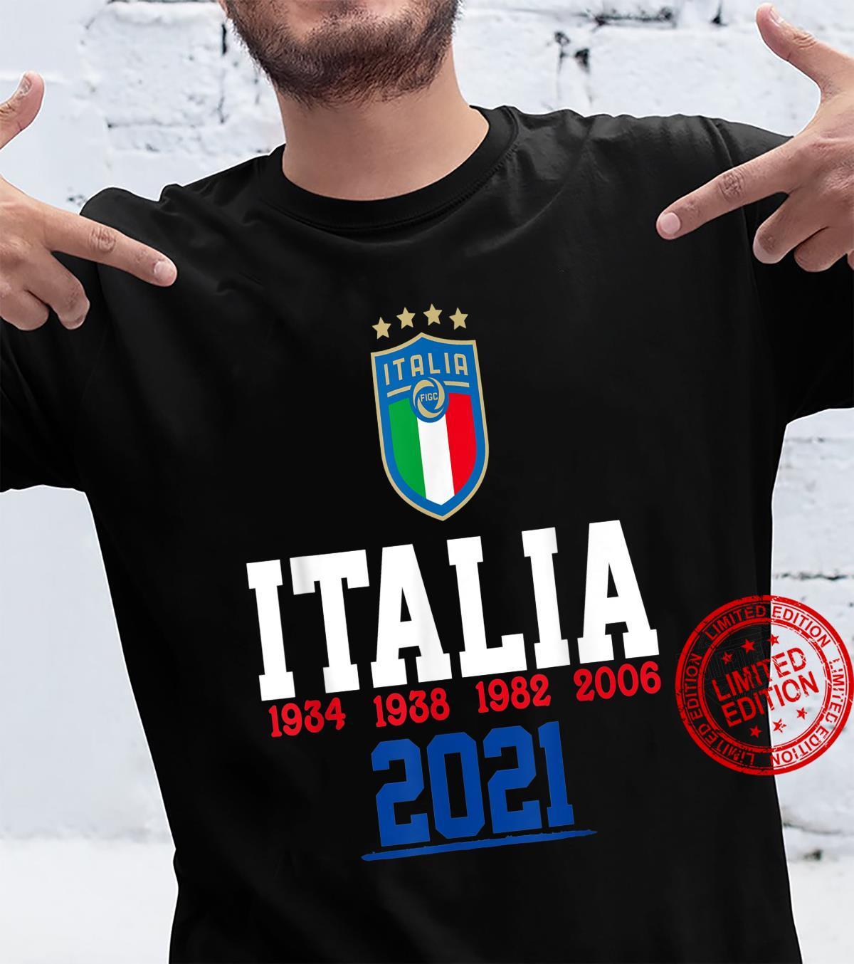 Italy soccer Football 2021,italy soccer jersey italian Shirt