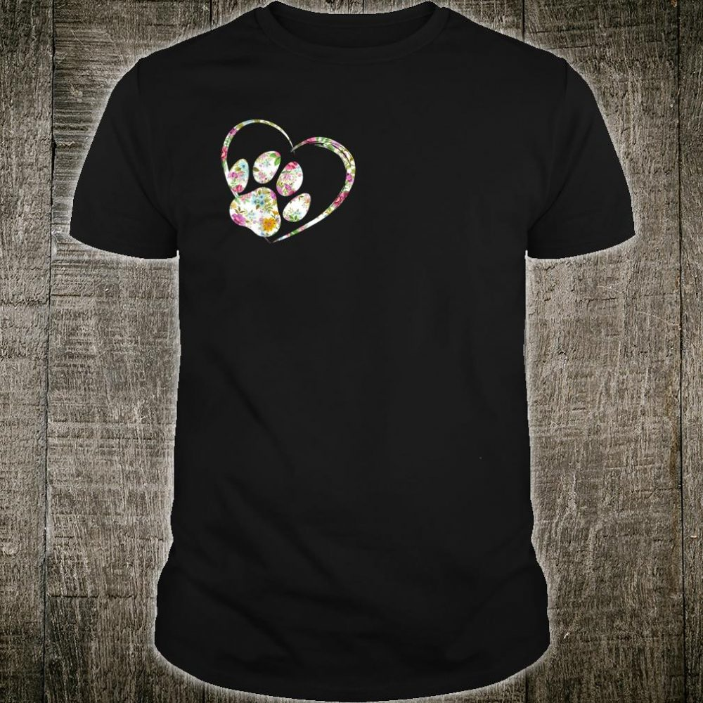 Yes I do like dogs better than most people so bite me Shirt